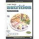 Light Speed Nutrition - Human Nutrition Bundle DVD