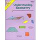 Understanding Geometry (Mathematical Reasoning)