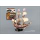 Mayflower 3D Puzzle