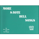 More 8-Note Bell Songs