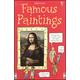 Famous Paintings Activity Cards (Usborne)