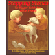 Stepping Stones to Bigger Faith for Little People