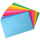 Mighty Bright Placemats - 24 Placemats (card stock)