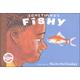 Something's Fishy: TOON Level 1