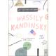 Art Masterclass with Wassily Kandinksy