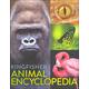 Kingfisher Animal Encyclopedia (4th Edition)