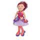 Katrina Groovy Girl Doll