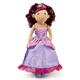 Princess Ariana Groovy Girl Doll