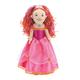Princess Isabella Groovy Girl Doll