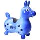Rody Horse - Swirl Blue