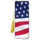 American Flag 3D Bookmark