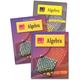 AGS Algebra I Homeschool Bundle