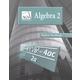 AGS Algebra II Workbook