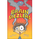 Ultimate Puzzle Challenge: Brain Sizzlers