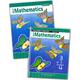 MCP Mathematics Homeschool Bundle Grade 1