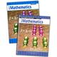 MCP Mathematics Homeschool Bundle Grade 3