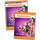 MCP Mathematics Homeschool Bundle Grade 5