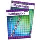 MCP Mathematics Homeschool Bundle Grade 6