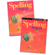 MCP Spelling Workout 2001 Homeschool Bundle A