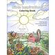 Bible Inspirations Coloring Book