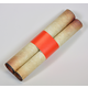 Rolly Scrolly Paper (package of 32)