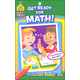 Get Ready For Math!
