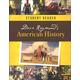 Dave Raymond's American History Student Reader & Teacher Guide Set