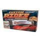 Custom Rides Design Studio