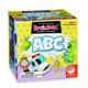 Brainbox: ABC