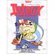 Asterix Omnibus 8 (Books 22, 23, & 24)