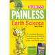 Painless Earth Science