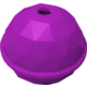 Projector Dome - Violet / Andromeda