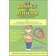 Biology of Behavior CD