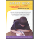Smart Kids Who Hate to Write DVD