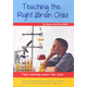 Teaching the Right Brain DVD & Study Guide