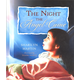 Night the Angel Came