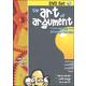 Art of Argument DVD Set