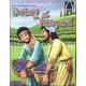 Parable of the Workers in the Vineyard (Arch Books)