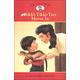 Jungle Book #1 Rikki-Tikki-Tavi Moves in