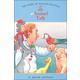 Story of Doctor Dolittle #1 Animal Talk