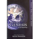 Book of Genesis: In the Beginning...