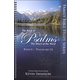 Book of Psalms: The Heart of the Word - Book 2