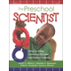 Preschool Scientist