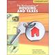 Mathematics of Housing & Taxes