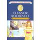Eleanor Roosevelt (COFA)