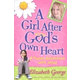 Girl After God's Own Heart
