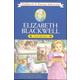 Elizabeth Blackwell (COFA)