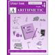 Study Time Arithmetic - Teacher's Manual, Grade 4
