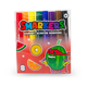 Smarkers 10-pack