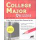 College Majors Quizzes